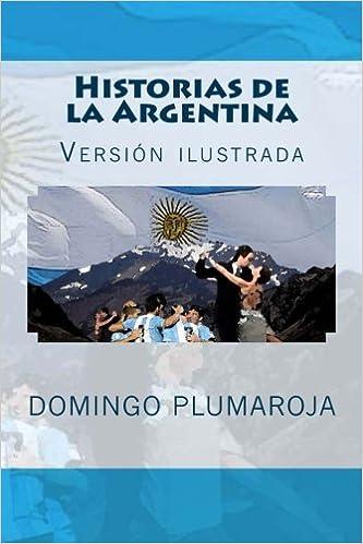 Historias de la Argentina