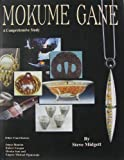 Mokume Gane - A Comprehensive Study