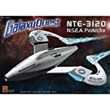 Galaxy Quest NTE-3120 N.S.E.A. protector No.
