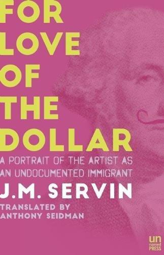 Download For Love of the Dollar: A Memoir pdf epub