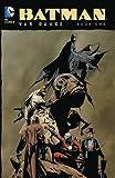 Batman: War Games Book One