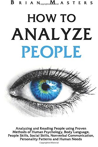 How Analyze People Communication Personality