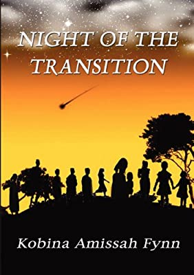 Night of the Transition