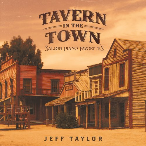 old west saloon piano vol 1 by squeek steele on amazon