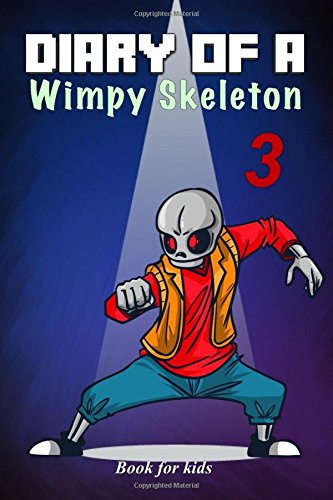 book-for-kids-diary-of-a-wimpy-skeleton-3-alternate-universes