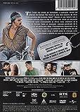 - Born On the Fourth Of July (Nacido El Cuatro De Julio) Special Edition [*NTSC/REGION 1 & 4 DVD. Import-Latin America] by Oliver Stone (Spanish subtitels)