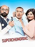 Superchondriac (English Subtitled)