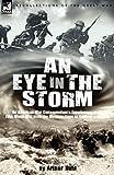 An Eye in the Storm, Arthur Ruhl, 184677344X