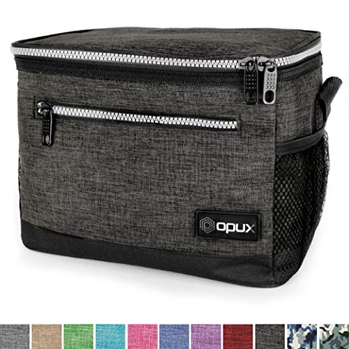 OPUX Premium Lunch Box
