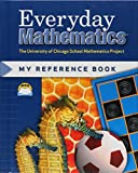 img - for Everyday Mathematics: My Reference Book/Grades 1 & 2 (University of Chicago School Mathematics Project) book / textbook / text book
