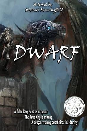 Dwarf - A Legend Is Born