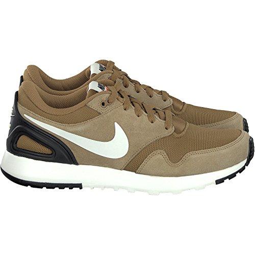 b De Nike Running Homme Chaussures Tition Air Vibenna 200beige Comp qqwOA6Bza