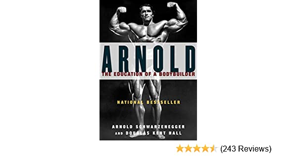 Amazon arnold the education of a bodybuilder ebook arnold amazon arnold the education of a bodybuilder ebook arnold schwarzenegger kindle store malvernweather Image collections