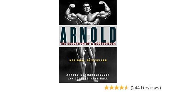 Amazon arnold the education of a bodybuilder ebook arnold amazon arnold the education of a bodybuilder ebook arnold schwarzenegger kindle store malvernweather Gallery