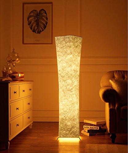 Led Mood Lighting Design in US - 1