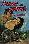 L'enfer des humiliés par Arnaud