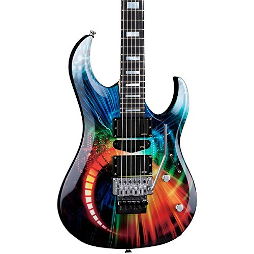 dean-mab1-speed-michael-batio-mab1-electric-guitar-speed-of-light-with-case
