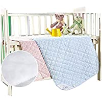 Amazon Best Sellers Best Toddler Mattress Pads