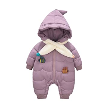 HAIMING-sleeping bag Saco De Dormir Pierna Dividida Mono De Bebe Pijamas De Bebe-