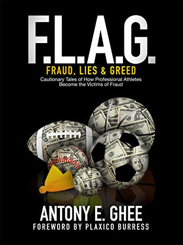 Amazon flag fraud lies greed cautionary tales of flag fraud lies greed cautionary tales of how professional athletes become fandeluxe Images