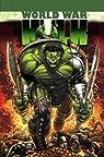 (WWH - World War Hulk) By Pak, Greg (Author) Paperback on (05 , 2008) par Pak