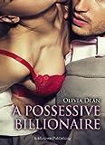 A Possessive Billionaire vol.5