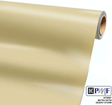 1ft x 5ft VViViD 3M 1080 Matte Metallic Charcoal Air-Release Vinyl Wrap Roll Including Toolkit