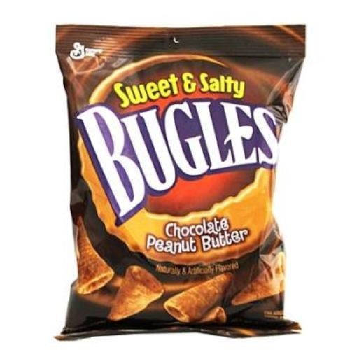 bugles-chocolate-peanut-butter-325-oz-each-7-in-a-pack-by-bugles