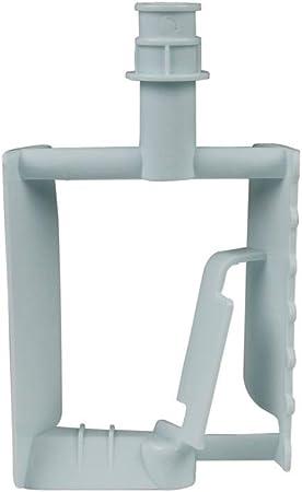 Rührschaufel Mischer Unold 4881644 für Eismaschine