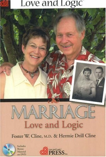Marriage: Love and Logic