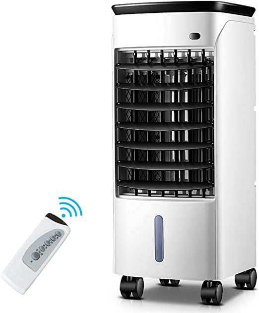 LYGT- Refrigerador De Aire Aire Acondicionado Ventilador ...