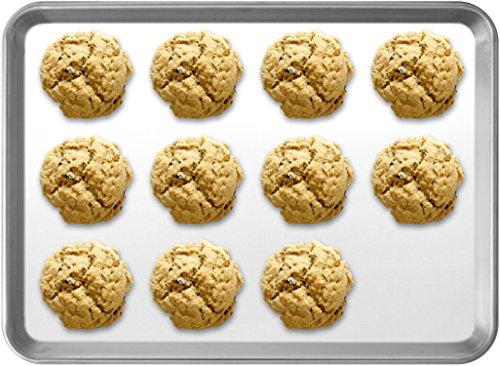 Baking Half Sheet Cookie Pan product image