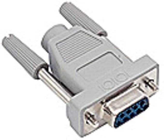 canblue II para antena externa ixxat 1.01.0126.12001 interfaz ...