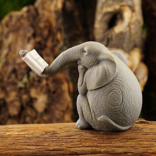Take Your Pick! The Top 50 Miniature Fairy Garden Design Ideas