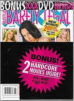 Harley quinn poison ivy lesbian comic