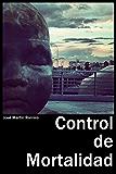 Control de Mortalidad