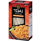Rice Noodles picture for amazon