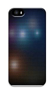 Case For Sam Sung Galaxy S4 I9500 Cover Colorful Dots 149 3D Custom Case For Sam Sung Galaxy S4 I9500 Cover