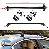 Bowoshen Factory Roof Rack 43 Inch