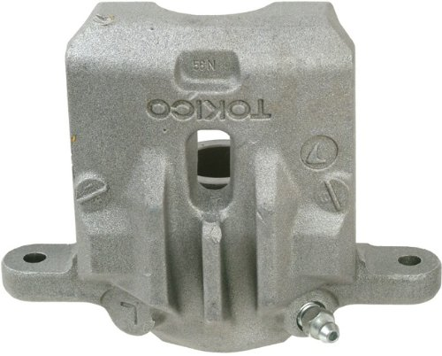 Cardone 19-3225 Remanufactured Import Friction Ready Unloaded Brake Caliper A119-3225