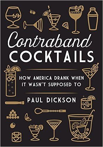 Tequila Mockingbird: Cocktails With A Literary Twist Books Pdf File
