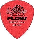 Jim Dunlop Tortex Flow Standard