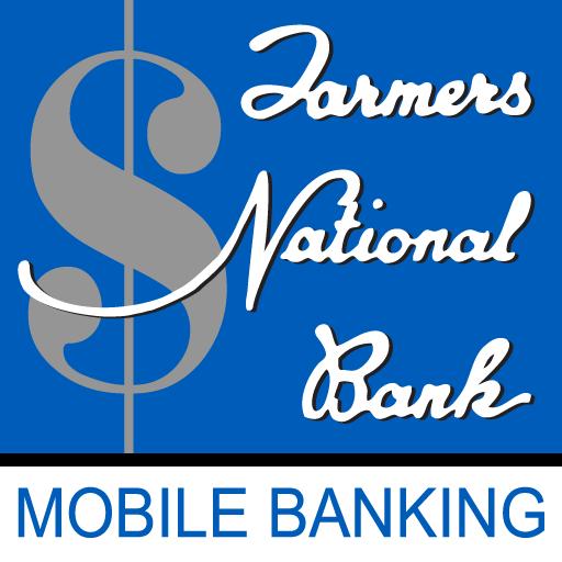 Farmers National Bank Ks Tab