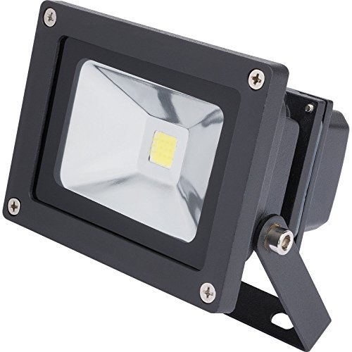 Draper Led Light in US - 3