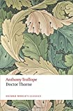Doctor Thorne, Anthony Trollope, 0199662789