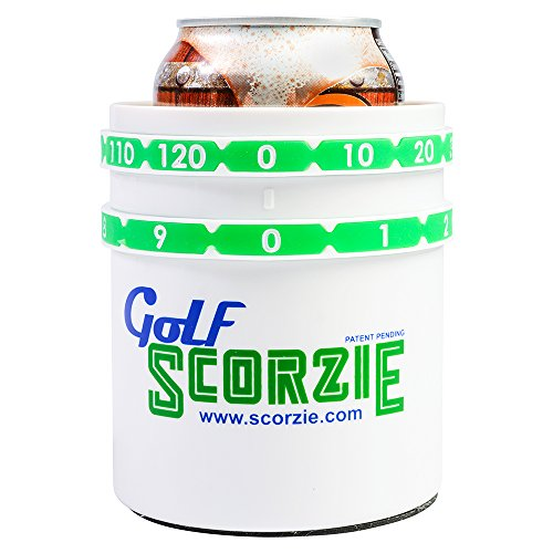Scorzie Beverage Perfect Including Horseshoes