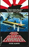 Challenge of the Seventh Carrier, Peter Albano, 0821740962