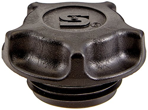 Gates 31285 Oil Filler Cap