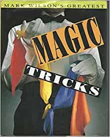 The Top 5 Greatest Magic Systems Ever