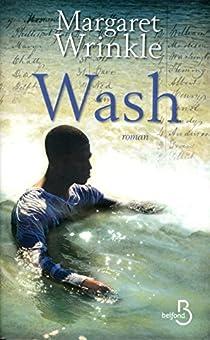 Wash par Wrinkle
